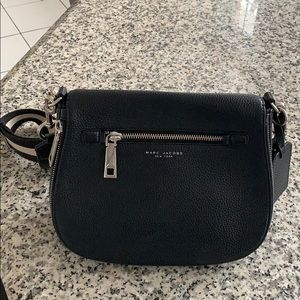 Marc Jacobs purse shoulder/crossbody